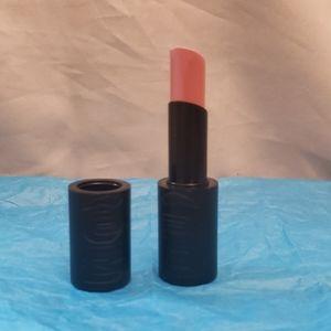 Buxom Bold Gel Lipstick in Matte White Russian